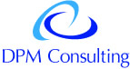 Home - DPM Consulting